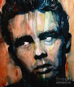 james-dean-paul-lovering